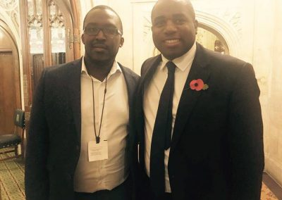 David-Lammy-MP-Tottenham