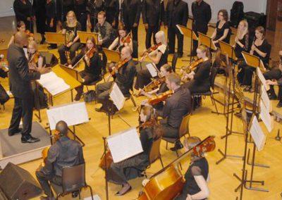 youth-choir